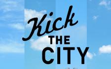 kickthecity
