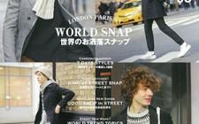 magazine_mens_2015_03