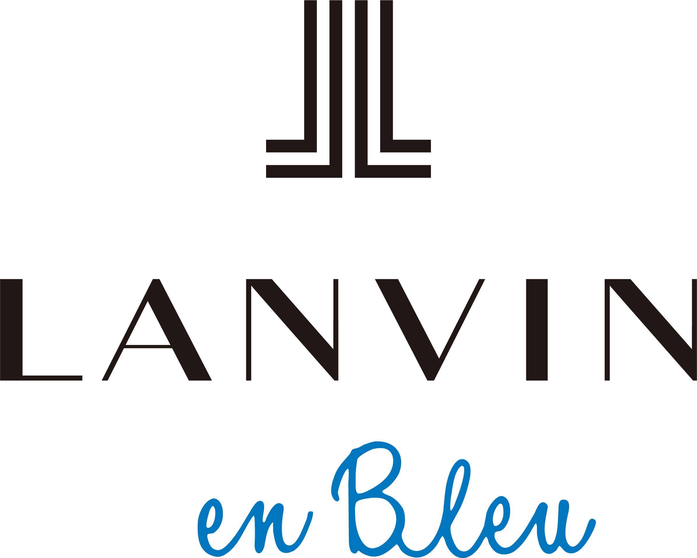 LANVIN_en_Bleu