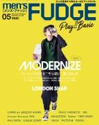 mensfudge2018_05_102