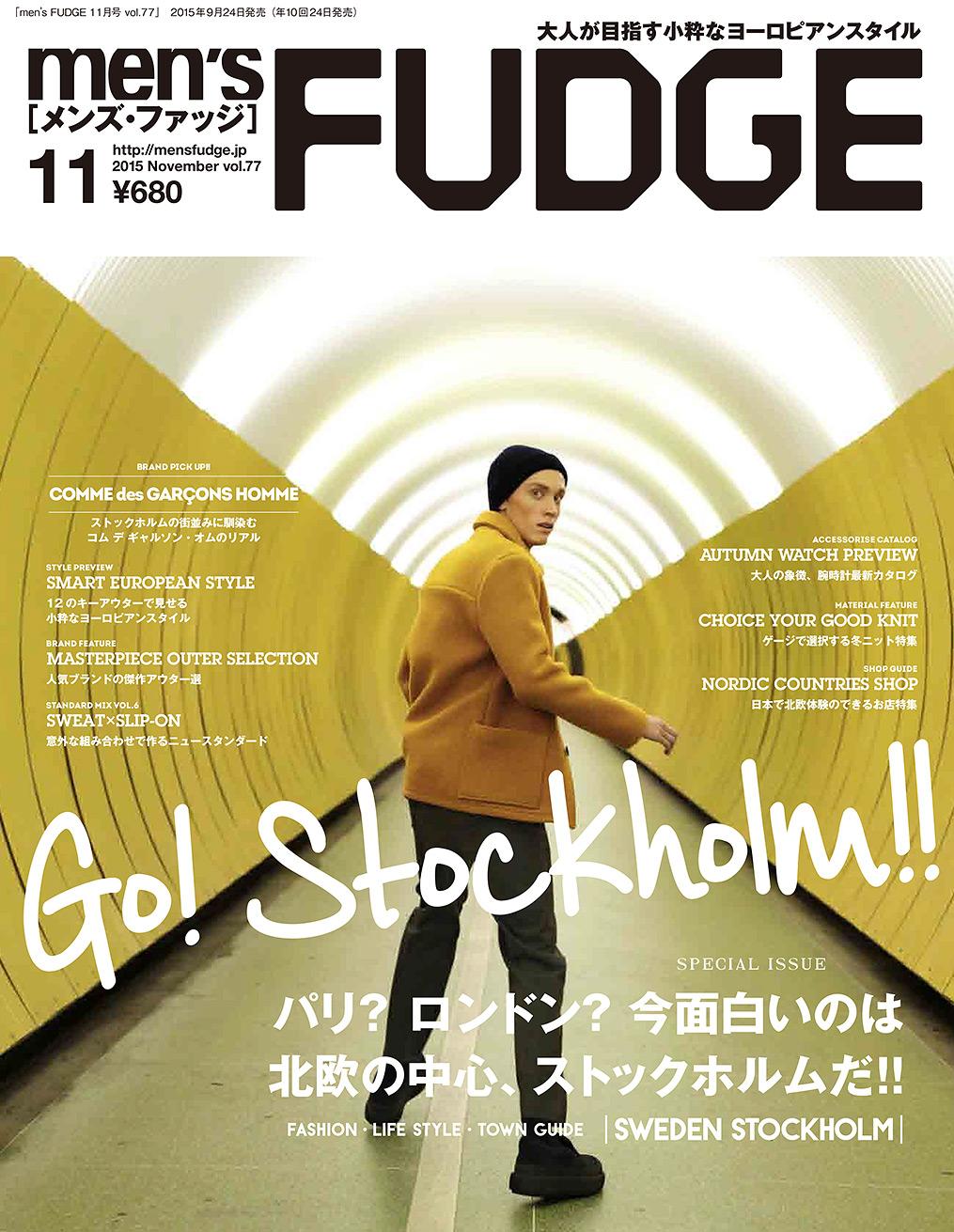 mensfudge2015_11_77-