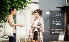 lah_top_pair2